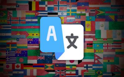 Multi-Language Tours